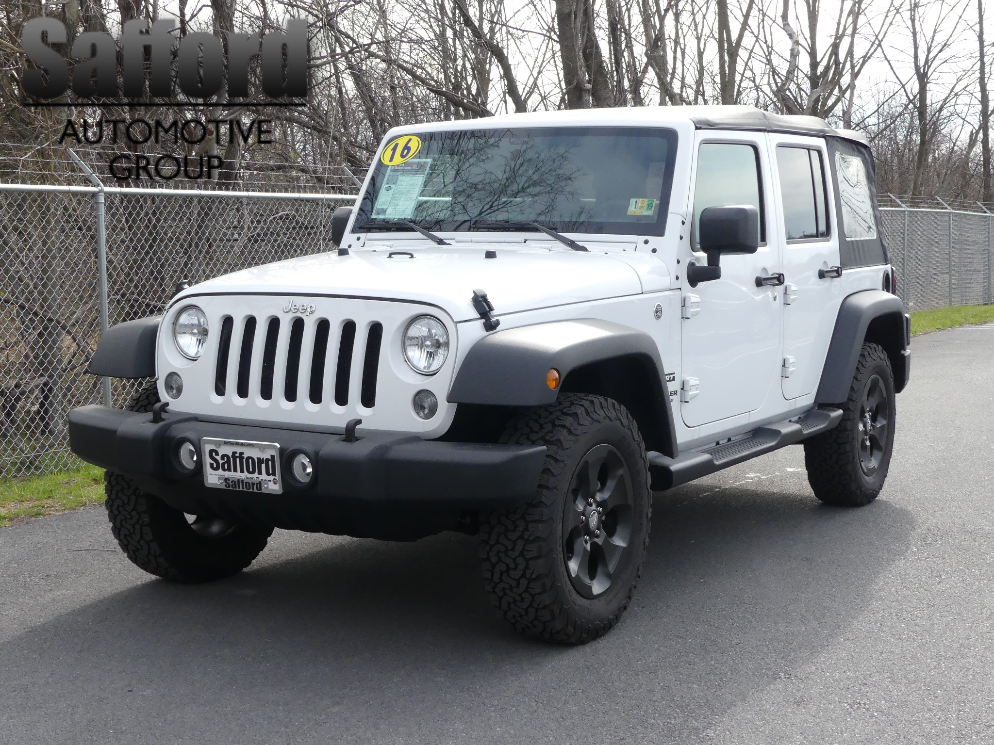 quarter jbp car long review wrangler reviews rubicon term article update photo jeep first