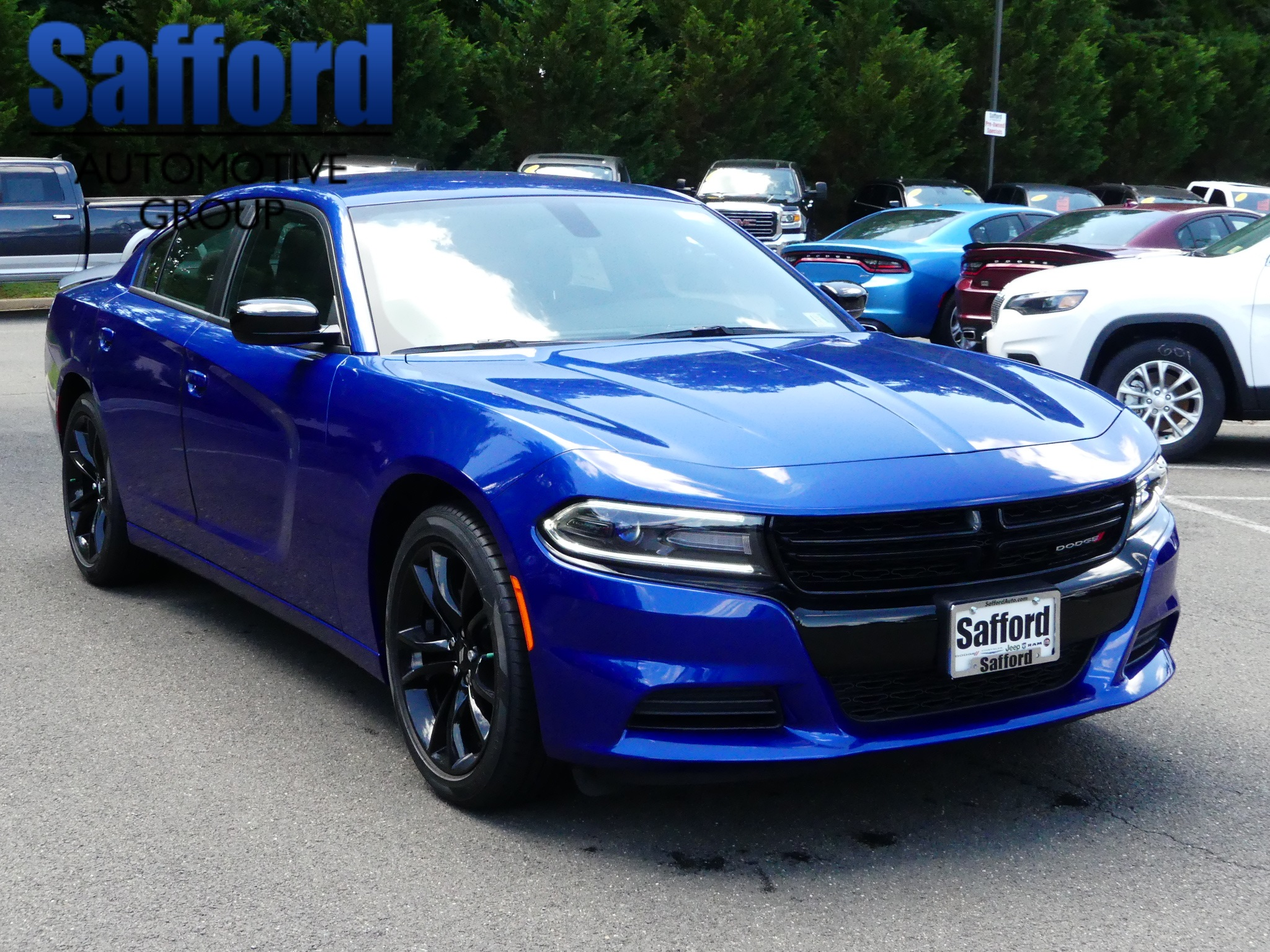 antioch new sedan inventory in charger rwd sxt dodge