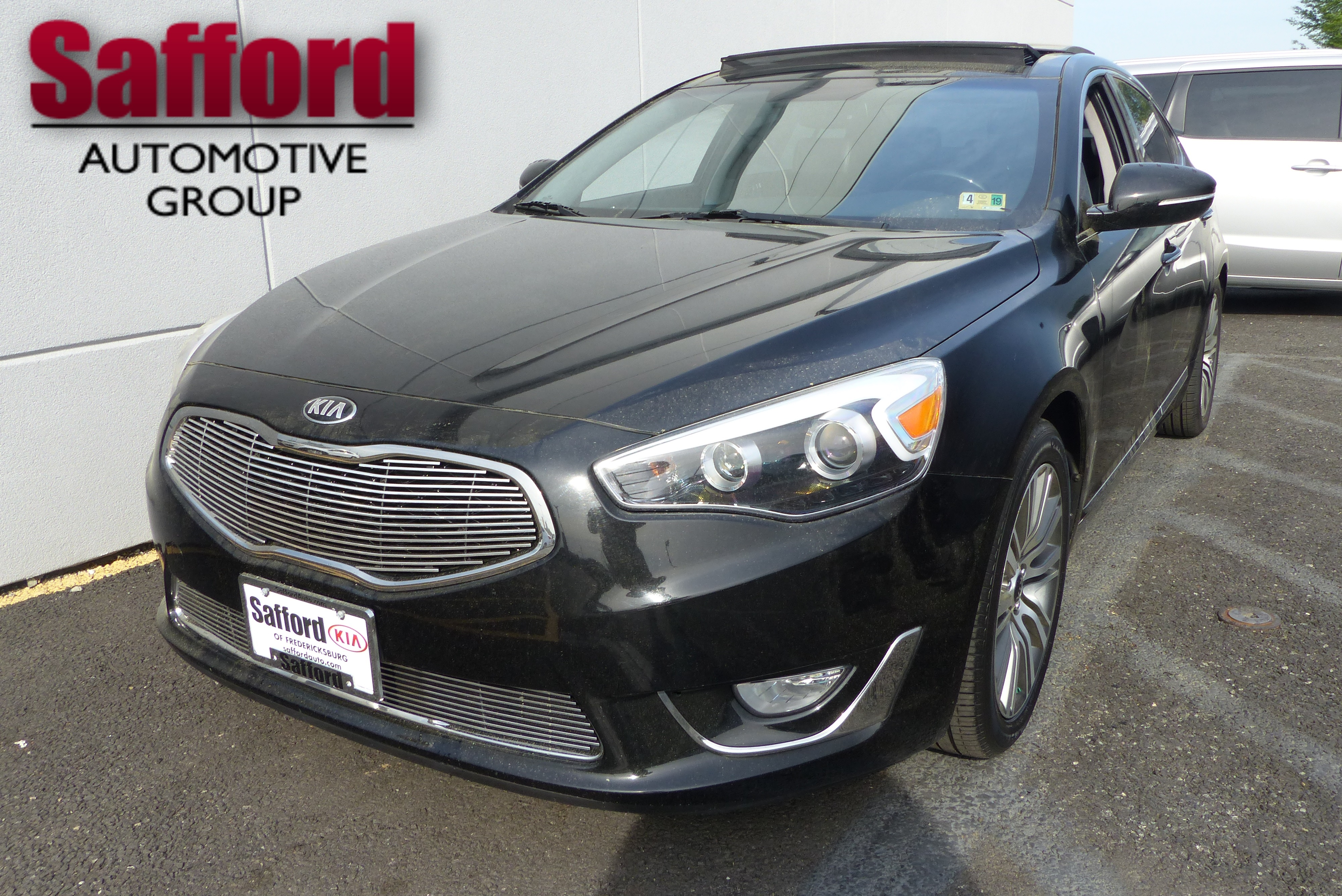 81c7f00c6955ee3e7073c25da07a9e1f Cool Review About 2017 Kia Cadenza Release Date